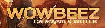 WoW 7