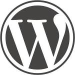Blogging Platform Sites – Top Ten