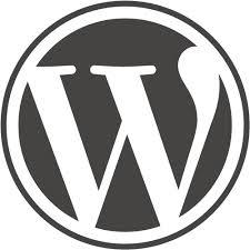 Blogging Platform Sites - Top Ten