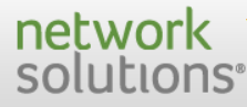 domain hosting 6