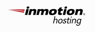 domain hosting 7