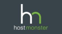 domain hosting 8