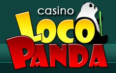 gambling 10