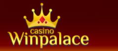 gambling 6