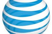 Internet Service Providers – Top Ten