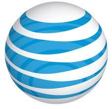 Internet Service Providers � Top Ten