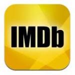 Movie Review Sites – Top Ten