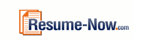 Resume Writing Software � Top Ten