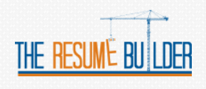 resume writing 7