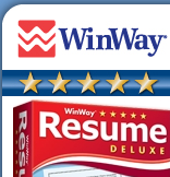 resume writing 9