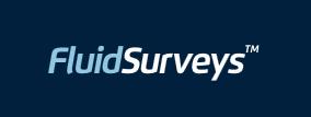 survey software 4