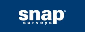 survey software 5