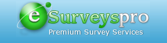 survey software 7