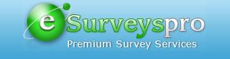 survey software 7