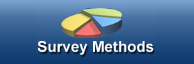 survey software 8