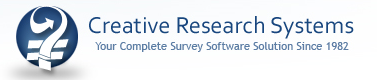 survey software 9
