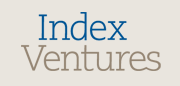 Venture Capital Sites – Top Ten