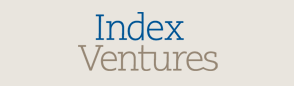 Venture Capital Sites � Top Ten