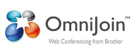web conferencing 10