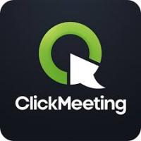 web conferencing 6