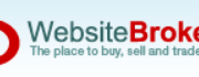 Website Auction Sites - Top Ten