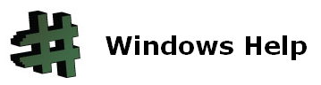 windows support 5