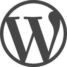 Wordpress Plug-In Sites - Top Ten