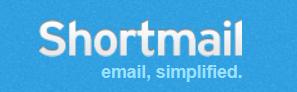 E-mail 8