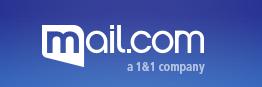 E-mail 9