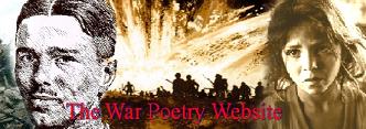 World War 6