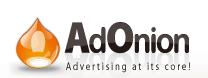 advertising 7