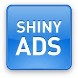 advertising 9