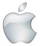 Apple Forums - Top Ten