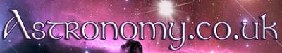 astronomy 7