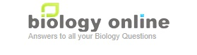 Biology Sites - Top Ten
