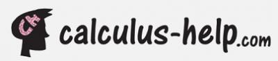 calculus 8