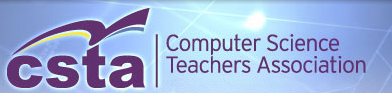 computer science 4