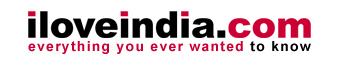 india 8