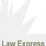 Law Revision Sites – Top Ten