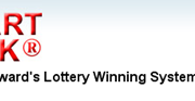 Lottery Tip Sites – Top Ten