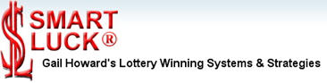 Lottery Tip Sites � Top Ten
