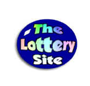 lottery 9