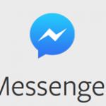 App Messengers – Top Ten
