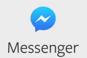 App Messengers – Top Ten