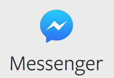 App Messengers � Top Ten