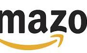 Online Shopping Sites – Top Ten