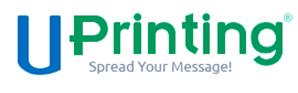 printing 6