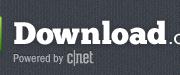 Software Download Websites – Top Ten