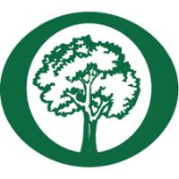 Arborists 1