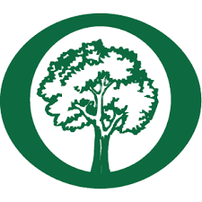 Arborist and Other Tree Lover Sites � Top Ten